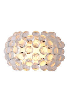 FOSCARINI Foscarini Caboche wall light small