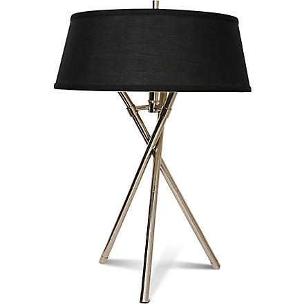 LIGHT SHOP Dimitri table lamp