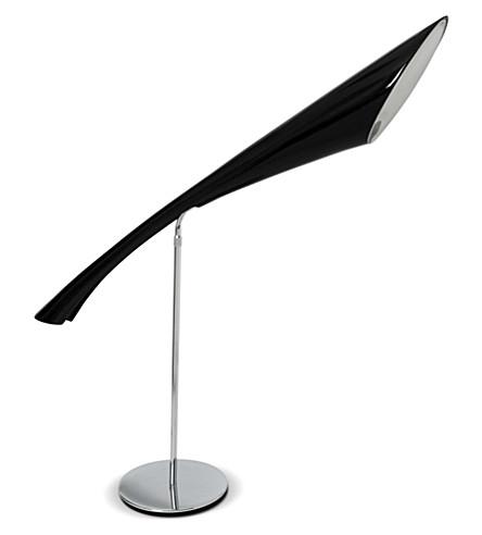 LIGHT SHOP Gruppo floor lamp