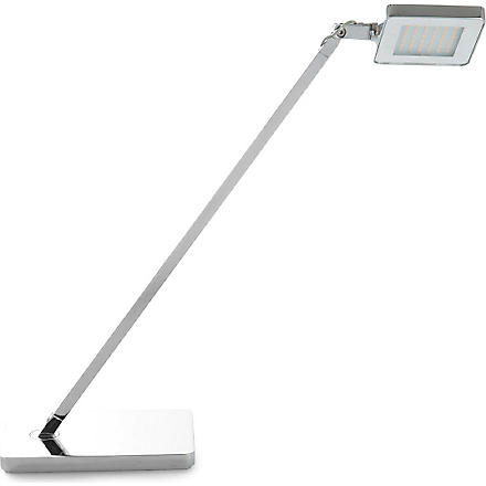 FLOS Kelvin LED mini desk lamp