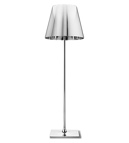 FLOS Flos Tribe floor lamp