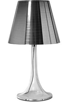 FLOS Miss KT table lamp