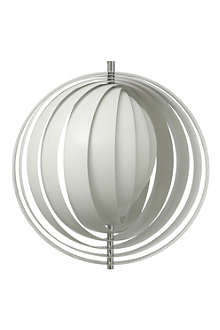 VERPAN Moon adjustable pendant light