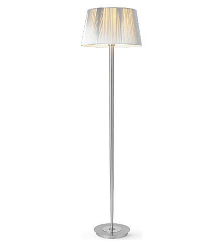 LIGHT SHOP String floor light