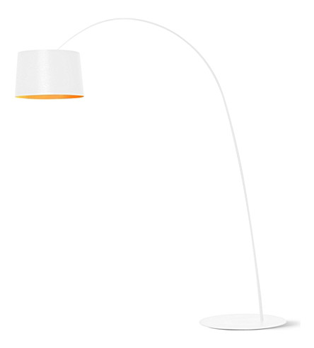 LIGHT SHOP Twiggy table lamp (Bianco