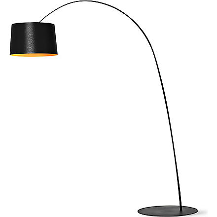 LIGHT SHOP Twiggy table lamp (Nero