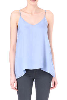 FRENCH CONNECTION Summer Breeze top