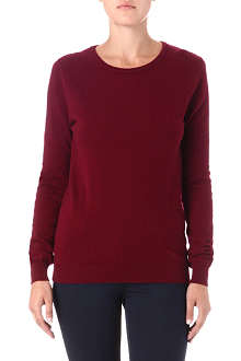 FRENCH CONNECTION Cashmere jumper