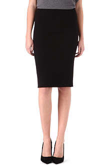 WAREHOUSE Pencil skirt