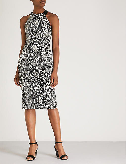 Karen Millen Dresses - Evening dresses & more | Selfridges