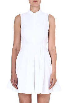 KAREN MILLEN Summer shirt dress
