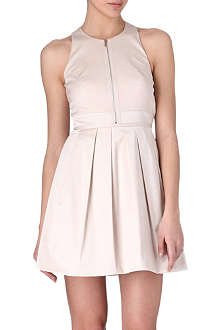 KAREN MILLEN Signature prom dress