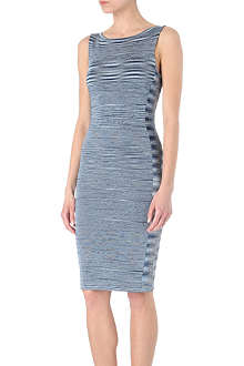 KAREN MILLEN Bandage dress