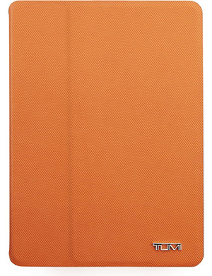 TUMI Portfolio Snap iPad Air case