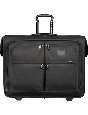 TUMI Medium trip two-wheel garment bag