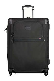 TUMI Alpha 2 extended trip expandable 4-wheel packing case