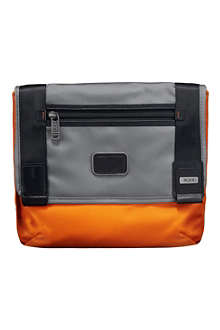 TUMI Beale mini messenger bag