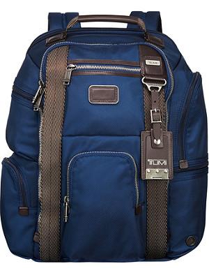 TUMI Kingsville backpack