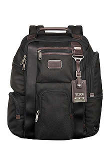 TUMI Kingsville backpack