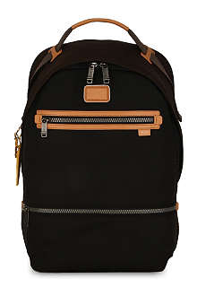 TUMI Cannon backpack