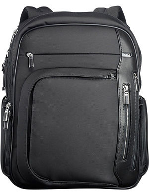 TUMI Arrivé Kingford backpack