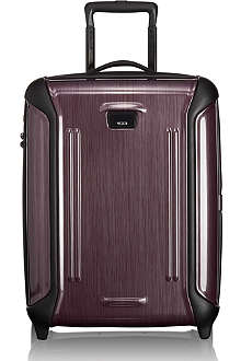 TUMI Vapor carry-on trolley 56cm