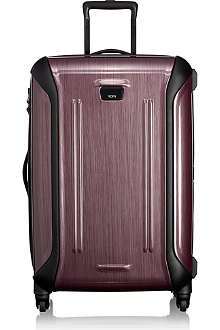 TUMI Vapor medium four-wheel suitcase 71cm