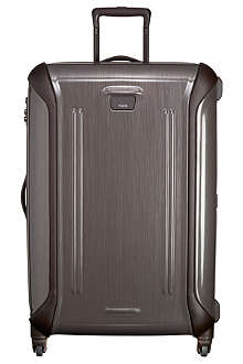 TUMI Vapor large trip four-wheel packing case