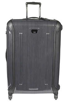 TUMI Vapor large four-wheel suitcase 82cm