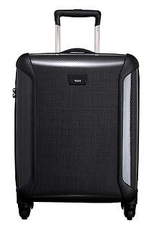 TUMI Tegra-Lite 28101 Continental four-wheel suitcase