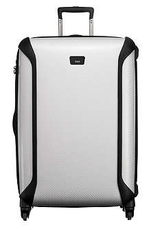 TUMI Tegra-Lite large packing case