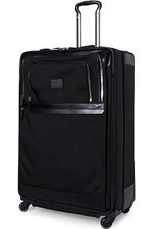 TUMI Bedford Paddock four-wheel suitcase 81.5cm