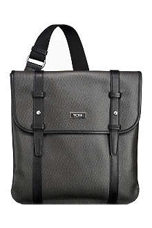 TUMI Phenom Beacon across-body