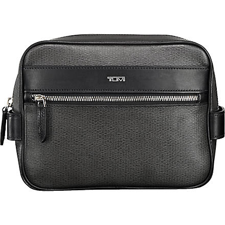 TUMI Phenom departure kit (Luna