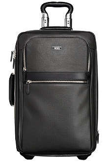 TUMI Phenom International two-wheel cabin suitcase 56cm