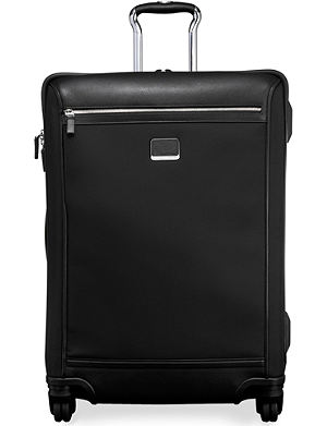 TUMI Astor Rutherford four-wheel expandable suitcase