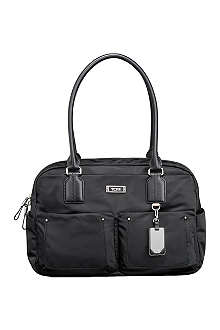 TUMI Voyageur Geneva carry-all bag