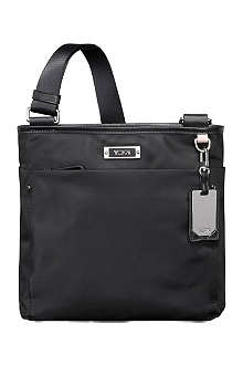 TUMI Capri messenger bag