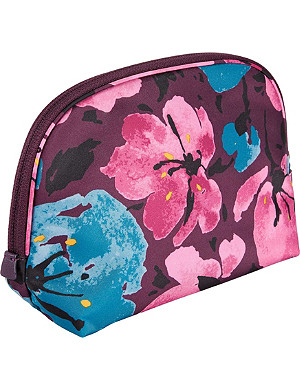 TUMI Voyageur Nesting pouch set
