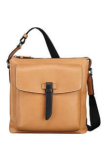 TUMI Latimer cross-body bag