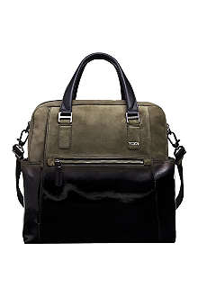 TUMI Smith jetsetter bag