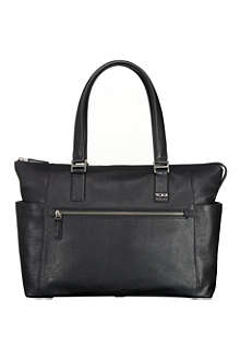 TUMI Beacon Hill Joy tote