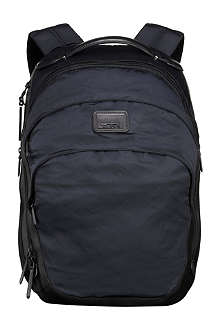 TUMI Diligance backpack