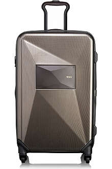 TUMI Dror medium four-wheel suitcase 68.5cm