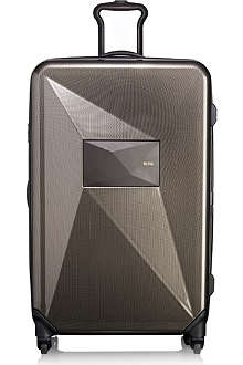 TUMI Dror large four-wheel suitcase 78.5cm