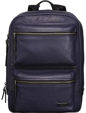 TUMI Bryant backpack