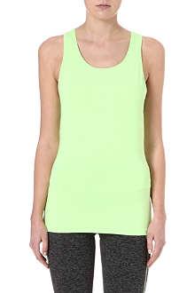 SWEATY BETTY Athlete workout vest