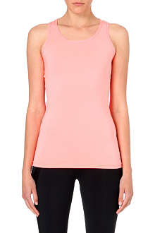 SWEATY BETTY Athlete workout vest