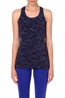 SWEATY BETTY Athlete workout vest top