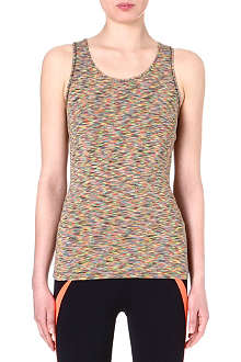 SWEATY BETTY Athlete vest
